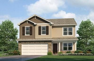 11434 Cedarmont, Fort Wayne, IN 46818 - #: 202132296
