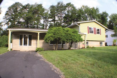 115 Glenwood, W., Bloomington, IN 47408 - #: 202132384