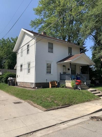 1419 Zollars, Fort Wayne, IN 46802 - #: 202132394