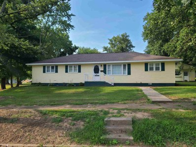510 W 6th, Bicknell, IN 47512 - #: 202132508