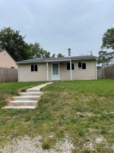3305 Rodgers, Fort Wayne, IN 46803 - #: 202132631