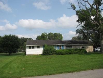 6024 Langford, Fort Wayne, IN 46804 - #: 202132689