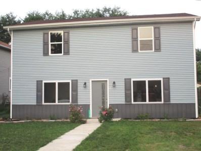 1536 Lakeshore, Auburn, IN 46706 - #: 202132855