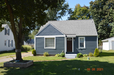 54711 Northern, South Bend, IN 46635 - #: 202133427