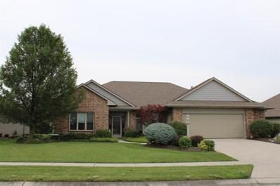 12817 Sayville, Fort Wayne, IN 46845 - #: 202133433