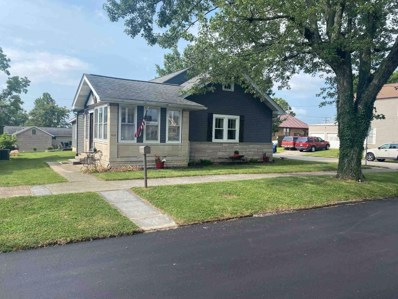 1618 14th, Bedford, IN 47421 - #: 202133825