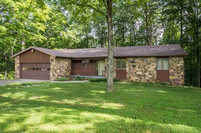 6115 E State Road 46, Bloomington, IN 47401 - #: 202134195
