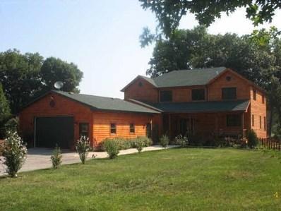 6807 N Skaggs, Monticello, IN 47960 - #: 202134768