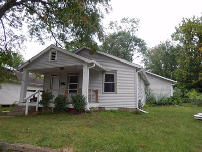 315 E Southern, Bloomington, IN 47401 - #: 202134817