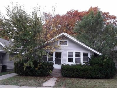 1147 E Dayton, South Bend, IN 46613 - #: 202135446