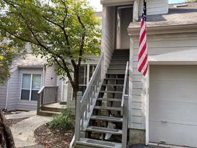 1960 S Bay Pointe, Bloomington, IN 47401 - #: 202136079