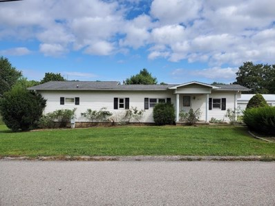 2033 30th, Bedford, IN 47421 - #: 202136358