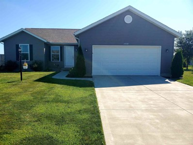 52604 Blue Winged, South Bend, IN 46628 - #: 202136987