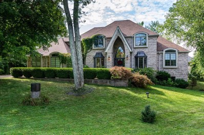 3704 E Reed, Bloomington, IN 47401 - #: 202136994