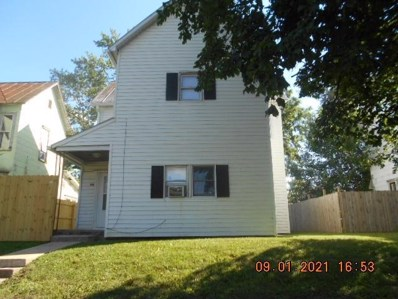 125 W South A, Gas City, IN 46933 - #: 202137026