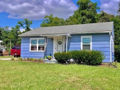 113 Forest Park, Bedford, IN 47421 - #: 202137067