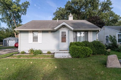 54264 Ironwood, South Bend, IN 46635 - #: 202137131