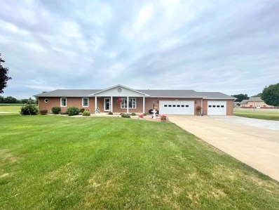 11808 Lincoln, Plymouth, IN 46563 - #: 202137189