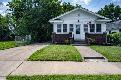 745 Sancome, South Bend, IN 46628 - #: 202137356