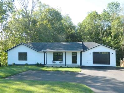 1560 E Moffett, Bloomington, IN 47401 - #: 202137408