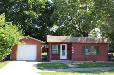 1163 Elm, Huntington, IN 46750 - #: 202137461