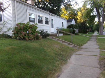 1002 E Fairview, South Bend, IN 46614 - #: 202137471
