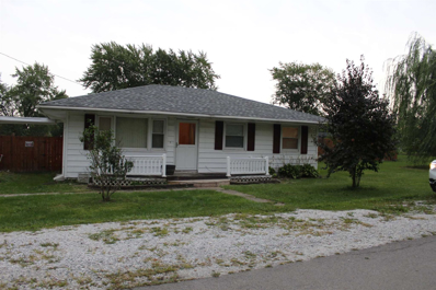 920 N Oak, Hartford City, IN 47348 - #: 202137535