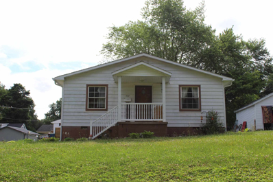 337 S Sixth, Rockport, IN 47635 - #: 202137640
