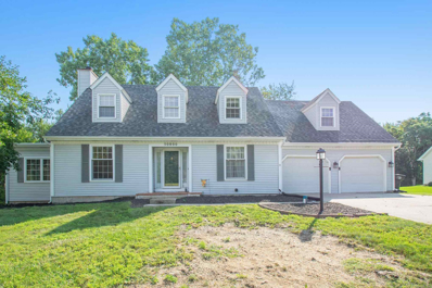 50800 Country Knolls, Granger, IN 46530 - #: 202137761