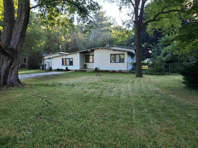 52700 Kenilworth, South Bend, IN 46637 - #: 202137943
