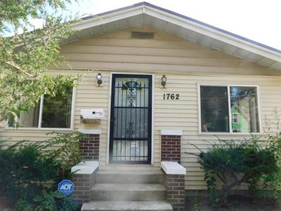 1762 Prairie, South Bend, IN 46613 - #: 202137965