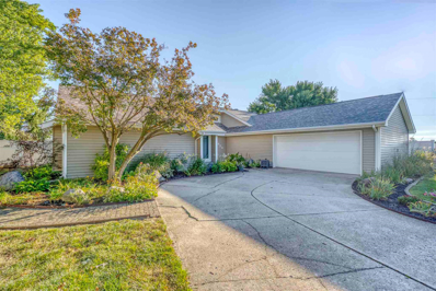 8629 Edge Rose, New Haven, IN 46774 - #: 202138114