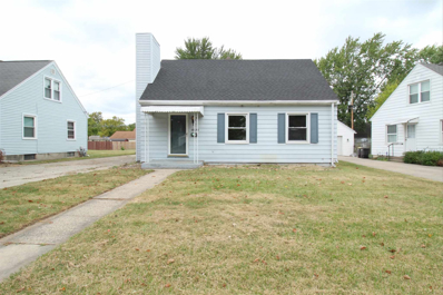 1828 Ida, Fort Wayne, IN 46808 - #: 202138191