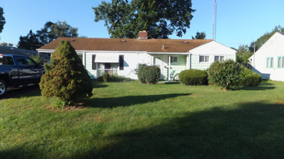 1704 Greenwood, South Bend, IN 46614 - #: 202138201