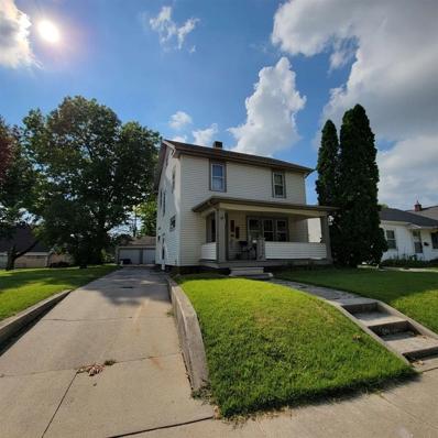 1925 Poinsette, Fort Wayne, IN 46808 - #: 202138240