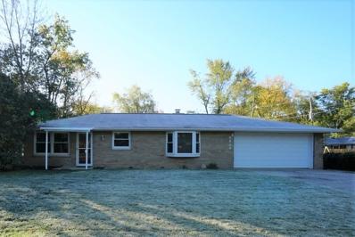 5404 Butterfield, Fort Wayne, IN 46835 - #: 202138241