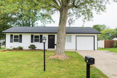 512 S Hickory, Bloomington, IN 47403 - #: 202138260