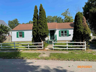 510 W 6TH, Marion, IN 46953 - #: 202138262
