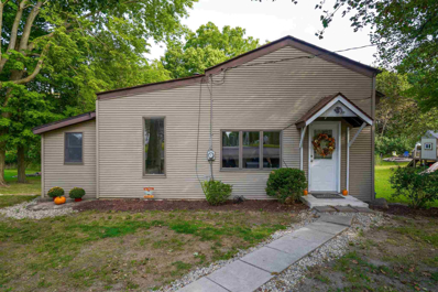 298 Front, Rome City, IN 46710 - #: 202138318