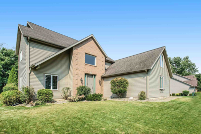 20915 Hush Breeze, South Bend, IN 46614 - #: 202138471