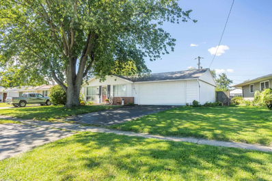3028 Chinook, Lafayette, IN 47909 - #: 202138508