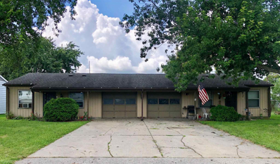 1106 S State, Kendallville, IN 46755 - #: 202138559