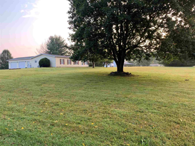 1067 E Oolitic, Bedford, IN 47421 - #: 202138728