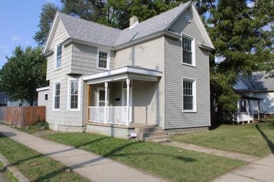 1700 Greenbush, Lafayette, IN 47904 - #: 202138765