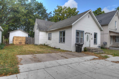 1009 Cone, Elkhart, IN 46514 - #: 202138780