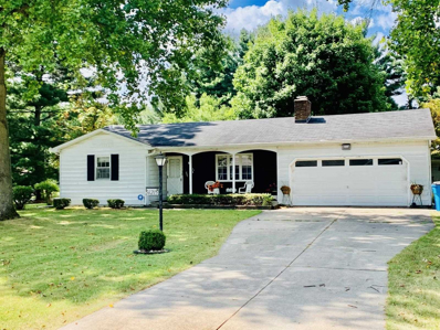 56215 Ritschard, South Bend, IN 46619 - #: 202138795