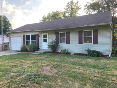 702 N Darcy, Oxford, IN 47971 - #: 202138888