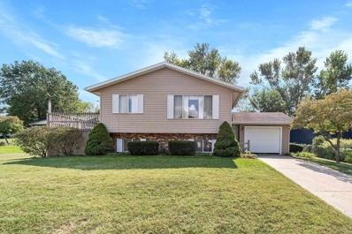 4207 Cottage, Mishawaka, IN 46544 - #: 202138892