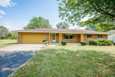 53836 Olive, South Bend, IN 46628 - #: 202138982