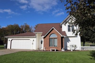 513 Wayne, Kendallville, IN 46755 - #: 202139097